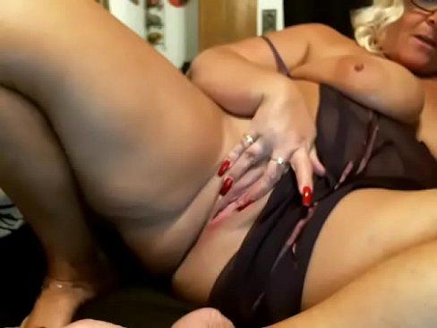 Free milf sex cams