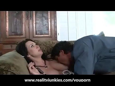 Gratis HD sex tapes