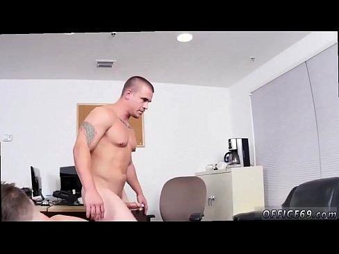 people having sex playboy