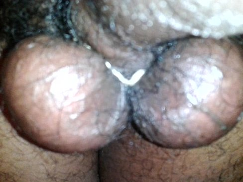 realexclusive mature wife young cock