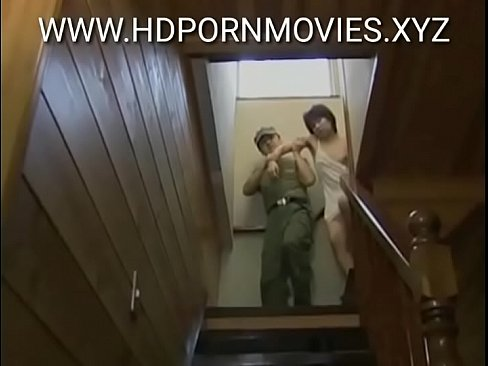 XXX 2019 Japanese Wives Forced by soldiers