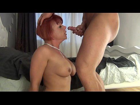 good girls porn boliwood