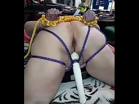 Amateur petite girls homemade rough orgasm fuck video