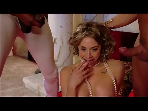 cover video Comp 11 All Nig ht At The Erotic Museum Cumsho c Museum Cumshots