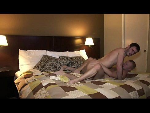 Amateur wife first huge cock