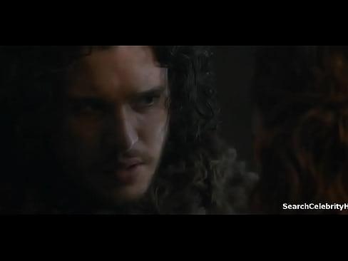 Masturbation scenes in films