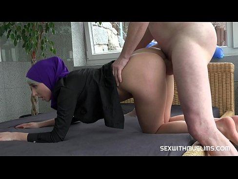 muslim tube sex