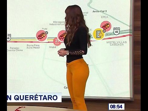 Ana Luisa Ganuza