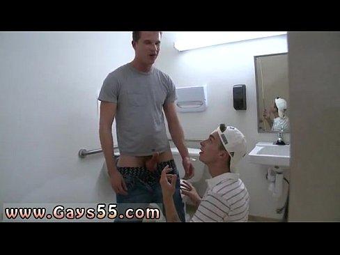 Sex machines movies