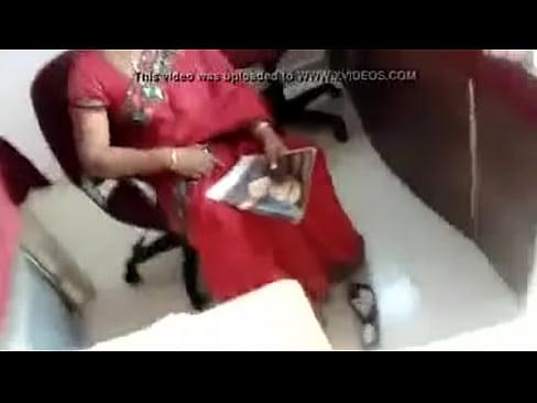 Jill cassidy porn videos_photo2524