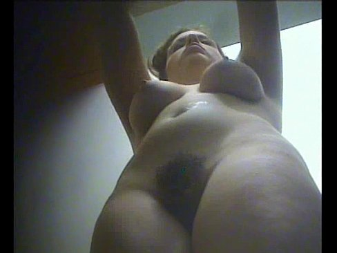 hidden camera videos nude