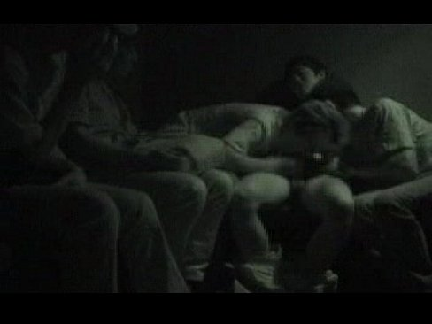 blowjob in movie theater amateur