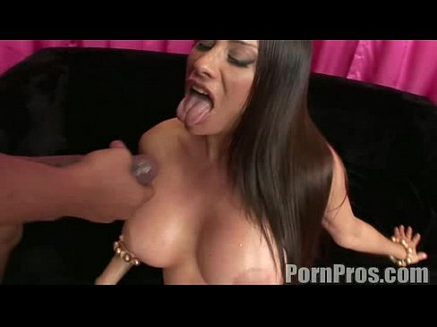 open sexy pussy