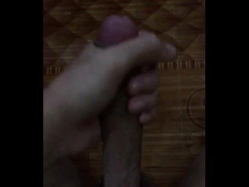 boyvn1 . Gay live stream Fb's Thumb