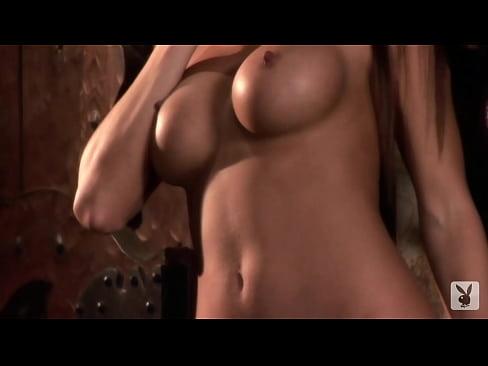 Jessica decarlo nude sex consider, that