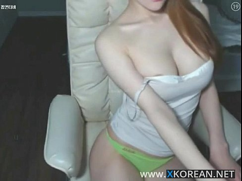 Busty Girl Xvideos