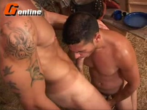 Порно геи в онлайн