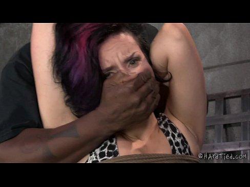swingerclub ravensburg sex frei filme