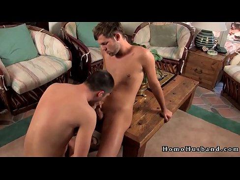 Www gay sex xvideos com