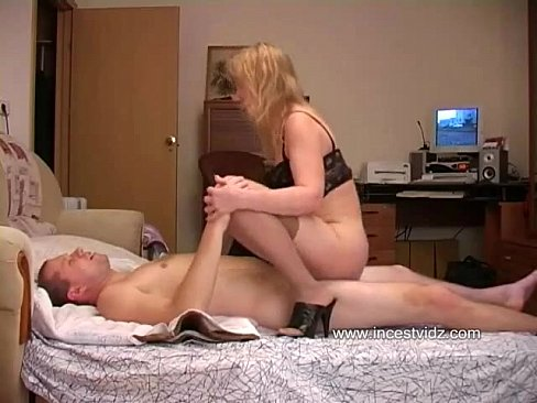 first time trying a big dick