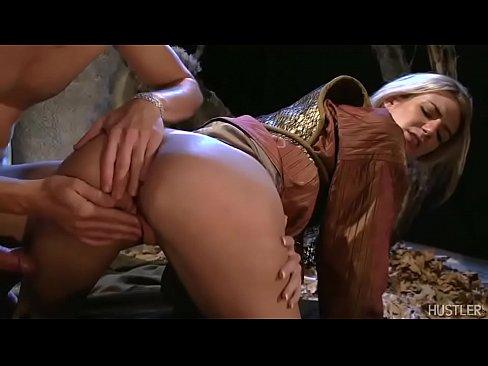 Russian bare fkk