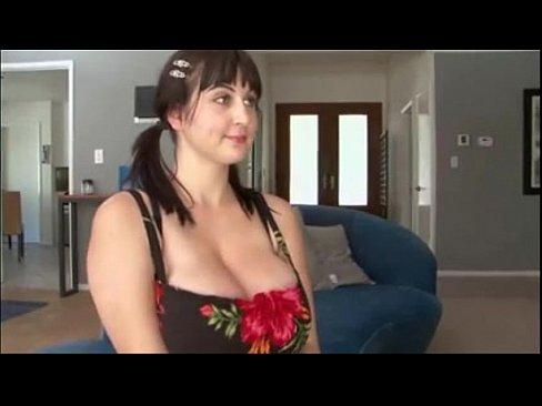Bbw Lesbian Strapon Threesome