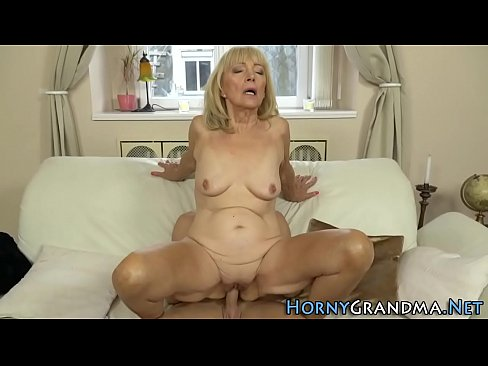 porn online for free with transvestites