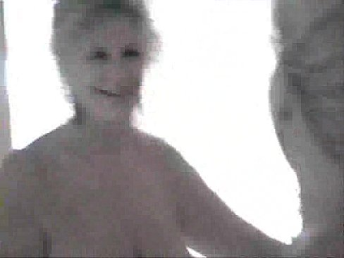 two homemade amateur hairy granny lesbians orgasm