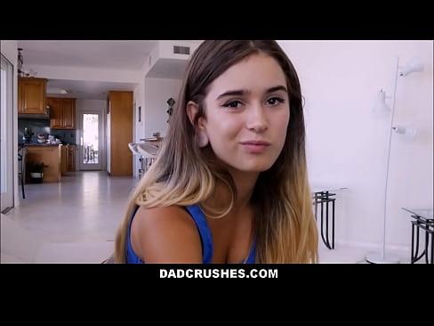 Nude teens ass finger