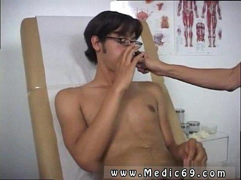 comfort! domestic husband spanking femdom speaking, would