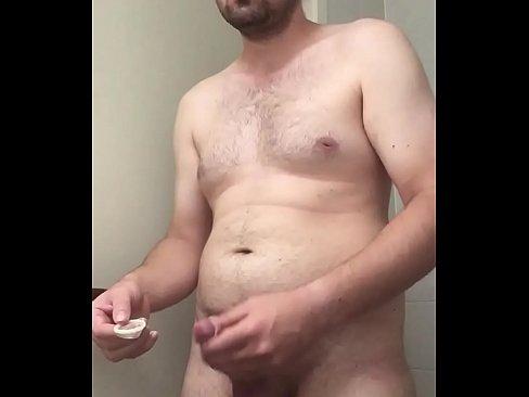 Wwe sexy xxx