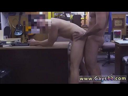Atlantic city stripper