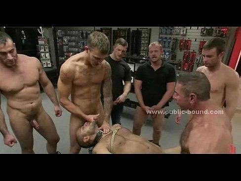 gay black sex gallery