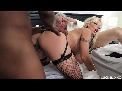 From it. deep pussy drilling all