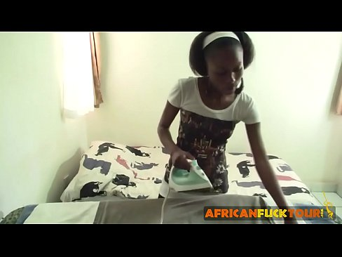 african domesticated girls amateur sex tapes