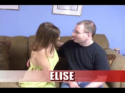 uspokoil-podrugu-seksom-sposobi-seksa-s-muzhem-video