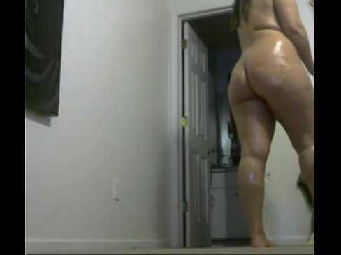 Free amateur interracial clips