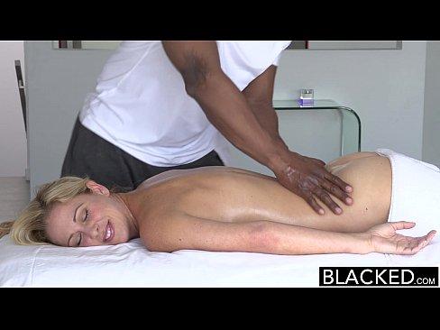 Lolly Lopez Masturbating Her Wet Hole