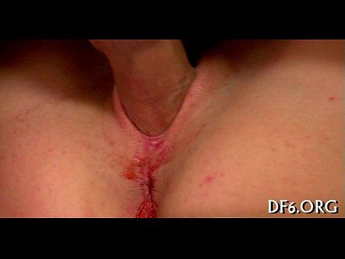 Pussy defloration porn