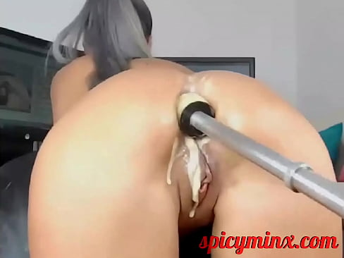 Shave your cock and balls