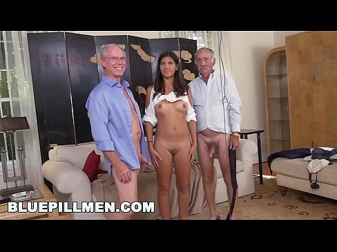 Dillion Harper Threesome Pov