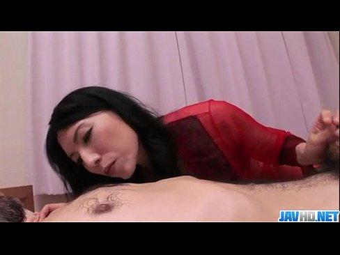cover video gorgeous scenes  of hardcore sex with brunette x with brunette x with brunette