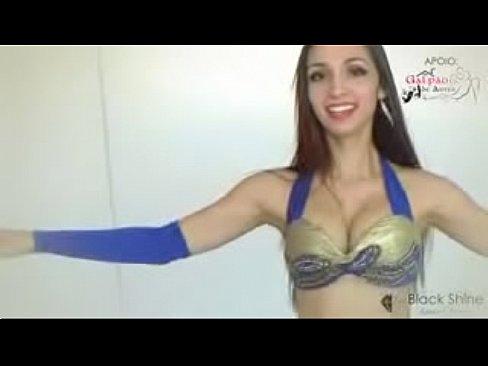 thai massage body body patter og fisse