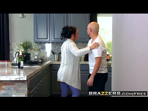 Doona bae sex scene