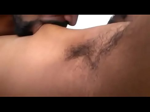 excellent africa shaved lick penis cumshot consider, that you are