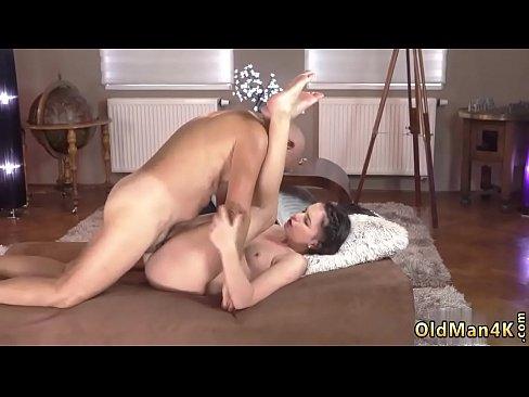 Amateur pregnant ugly slut porn