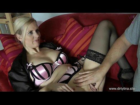 německé MILF porno videa