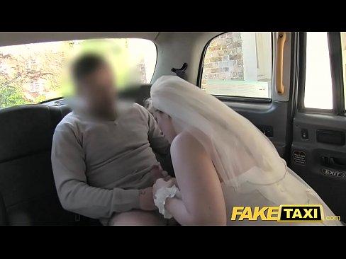 Посмотреть видео невеста дала незнакомцу #3