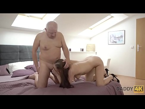 Fat Slut Getting Fucked