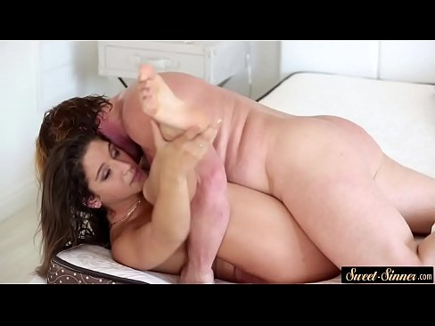 Step Daughter Fucks Bbc